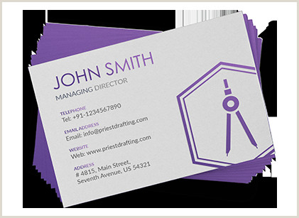 Business Card Designer Online Free Free Business Card Maker Create Line Business Cards