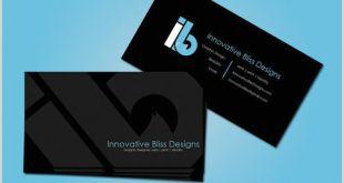 Business Card Designs Ideas 55 Beautiful Business Card Designs