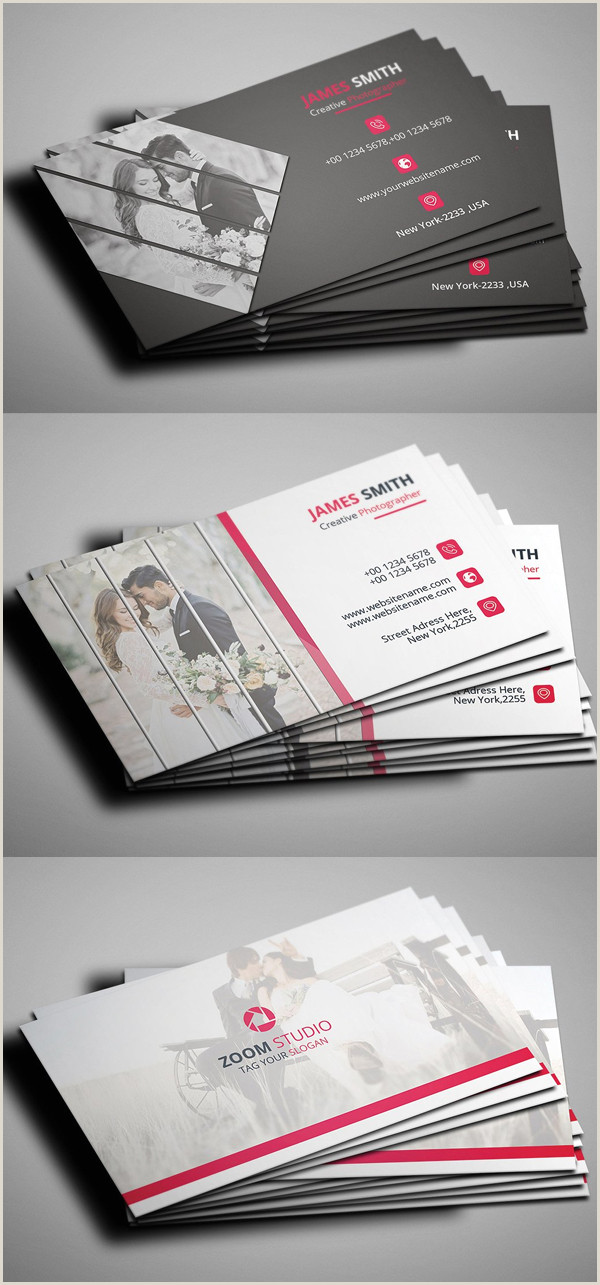 Business Card For Online Business 80 Best Of 2017 Business Card Designs Design