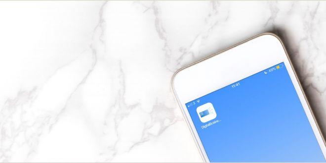 Business Card for Online Business Best Digital Business Card App