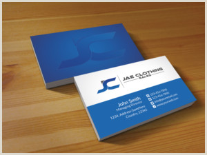 Business Card For Online Business Line Shopping Business Cards