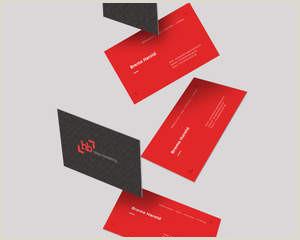 Business Card Graphic Design Business Card Design By Alanaragondesign On Envato Studio