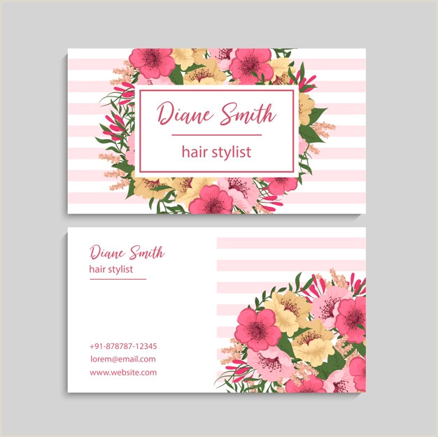 Business Card Graphic Design Graphic Designer Business Card