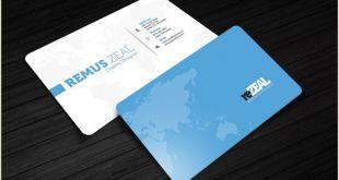 Business Card Ideas Business Card Template Rezeal