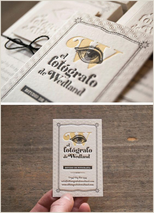 Business Card Ideas Photography 20 Coolest Graphy Business Cards Ideas