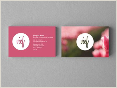 Business Card Ideas Photography Pin By Natalie