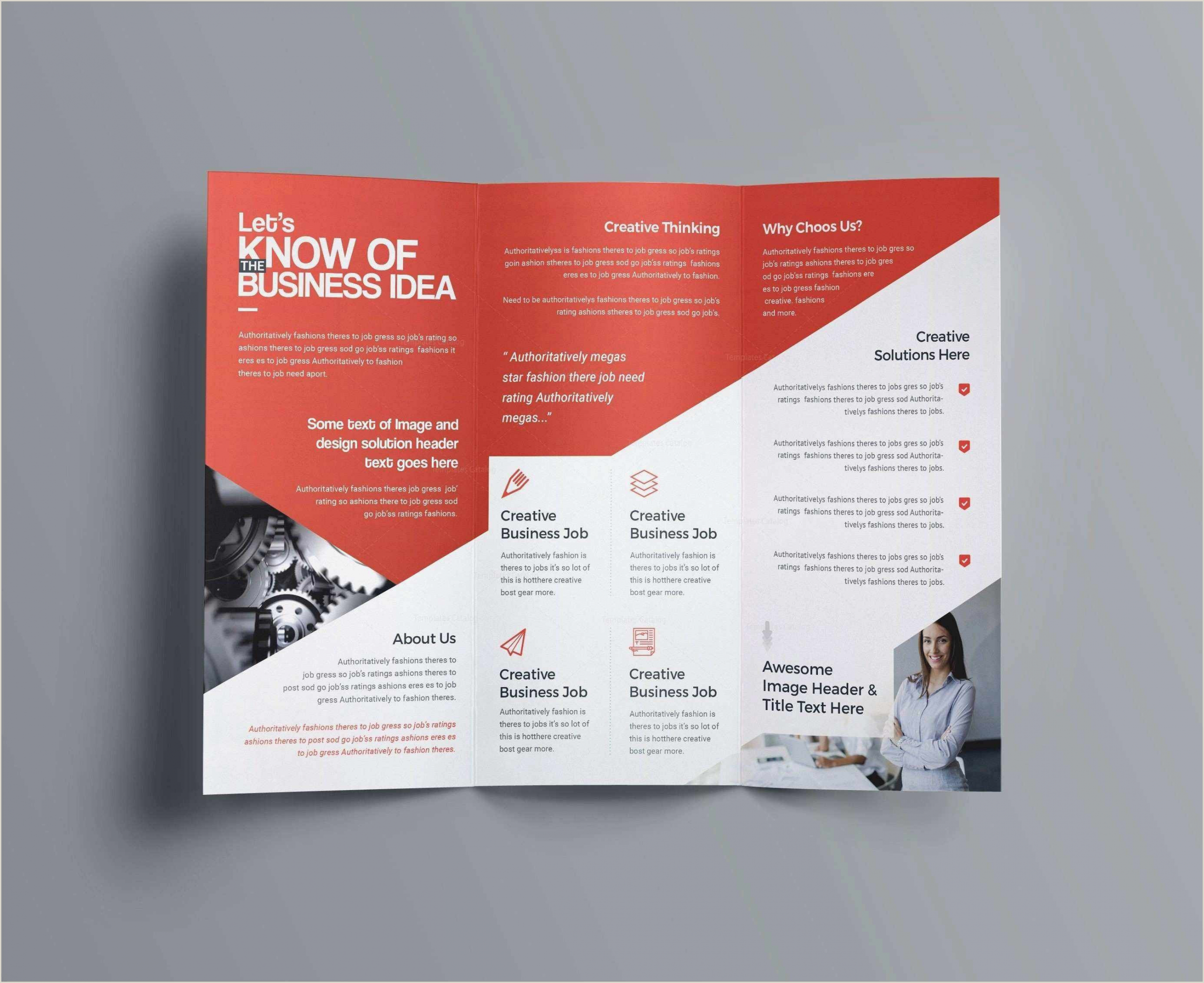Business Card Information New Years Flyer Template Free Unique Download Advertising