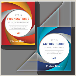 Business Card Information To Include Books