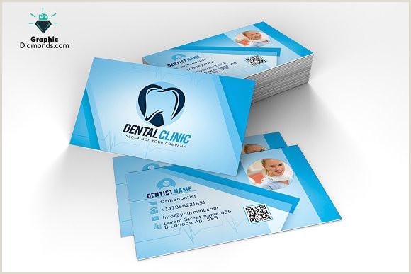 Business Card Layout Ideas Top 32 Best Business Card Designs & Templates