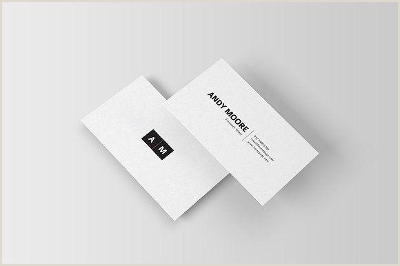 Business Card Logo Samples Freelancer Business Card I