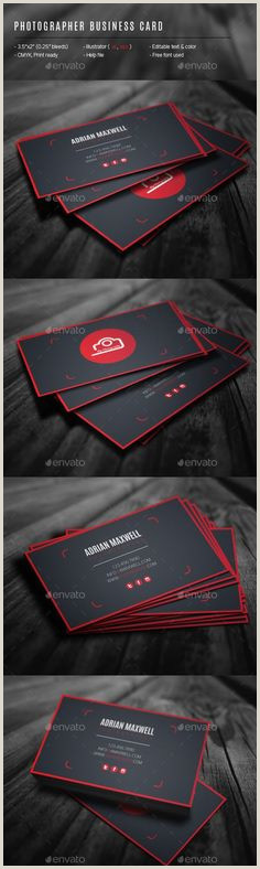 Business Card Meaning 10 Auto Detailing Business Cards Ideas