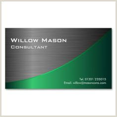 Business Card Meaning 20 Private Investigator Business Cards Ideas