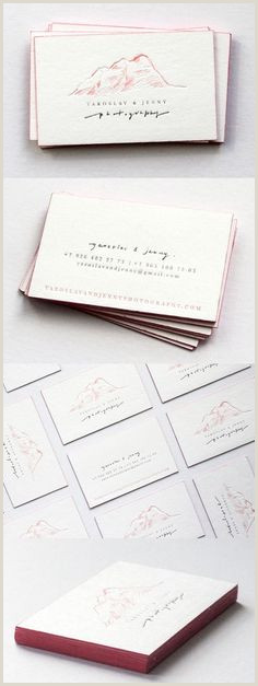 Business Card Meaning 500 Business Card Designs Ideas