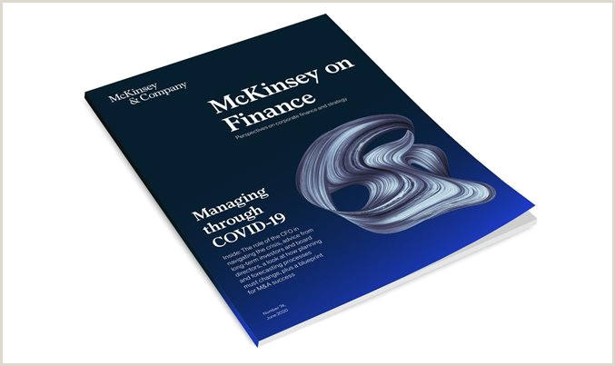 Business Card Meaning Strategy & Corporate Finance