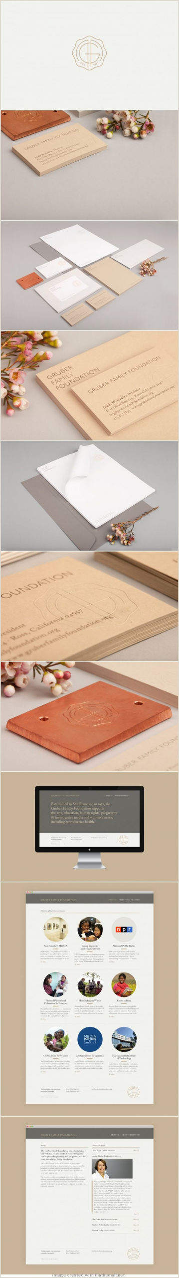 Business Card Modern 14 Popular Hardwood Flooring Business Card Template