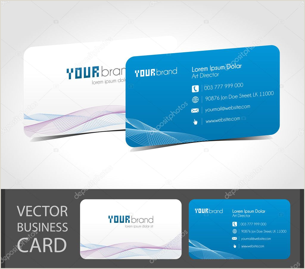 Business Card Photos ᐈ Business Card Stock Images Royalty Free Business Cards