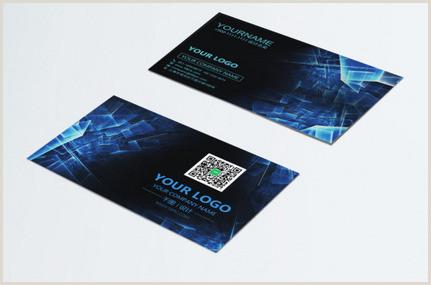 Business Card Photos Psd Business Card Hd Photos Free Lovepik