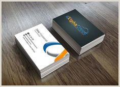 Business Card Portfolio 10 Best Business Card Portfolio Images