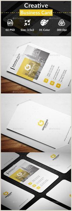 Business Card Setup 200 Business Card Ideas
