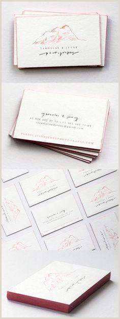Business Card Setup 500 Business Card Designs Ideas