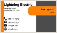 Business Card Setup Business Card Designer Plus Great Business Card Software