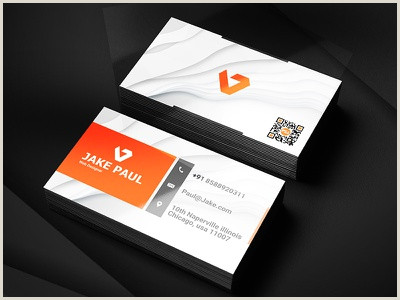 Business Card Simple Simple Business Card Designs themes Templates and