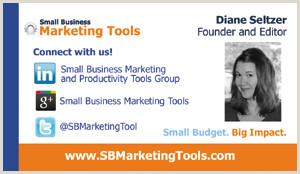 Business Card Social Media Business Card Design Ideas To Build Social Media Networks