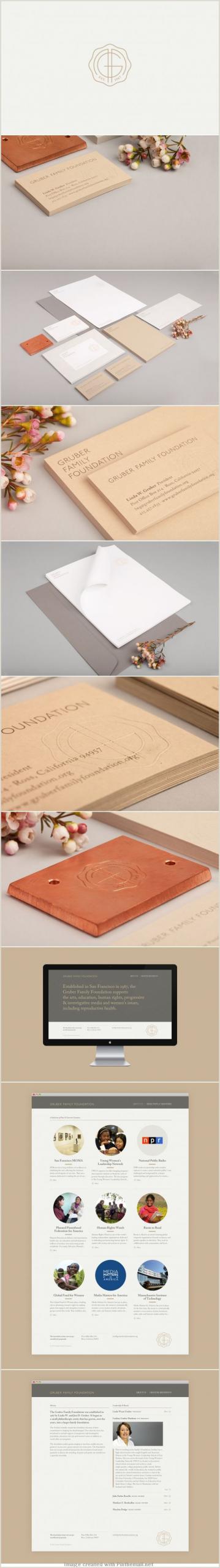 Business Card Styles 14 Popular Hardwood Flooring Business Card Template