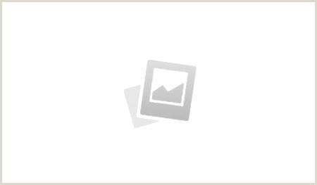 Business Card Symbols Check Personal Credit Score