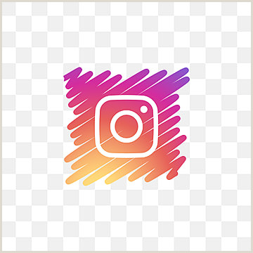 Business Card Template With Social Media Icons Instagram Png Icons Ig Logo Png For Free Download