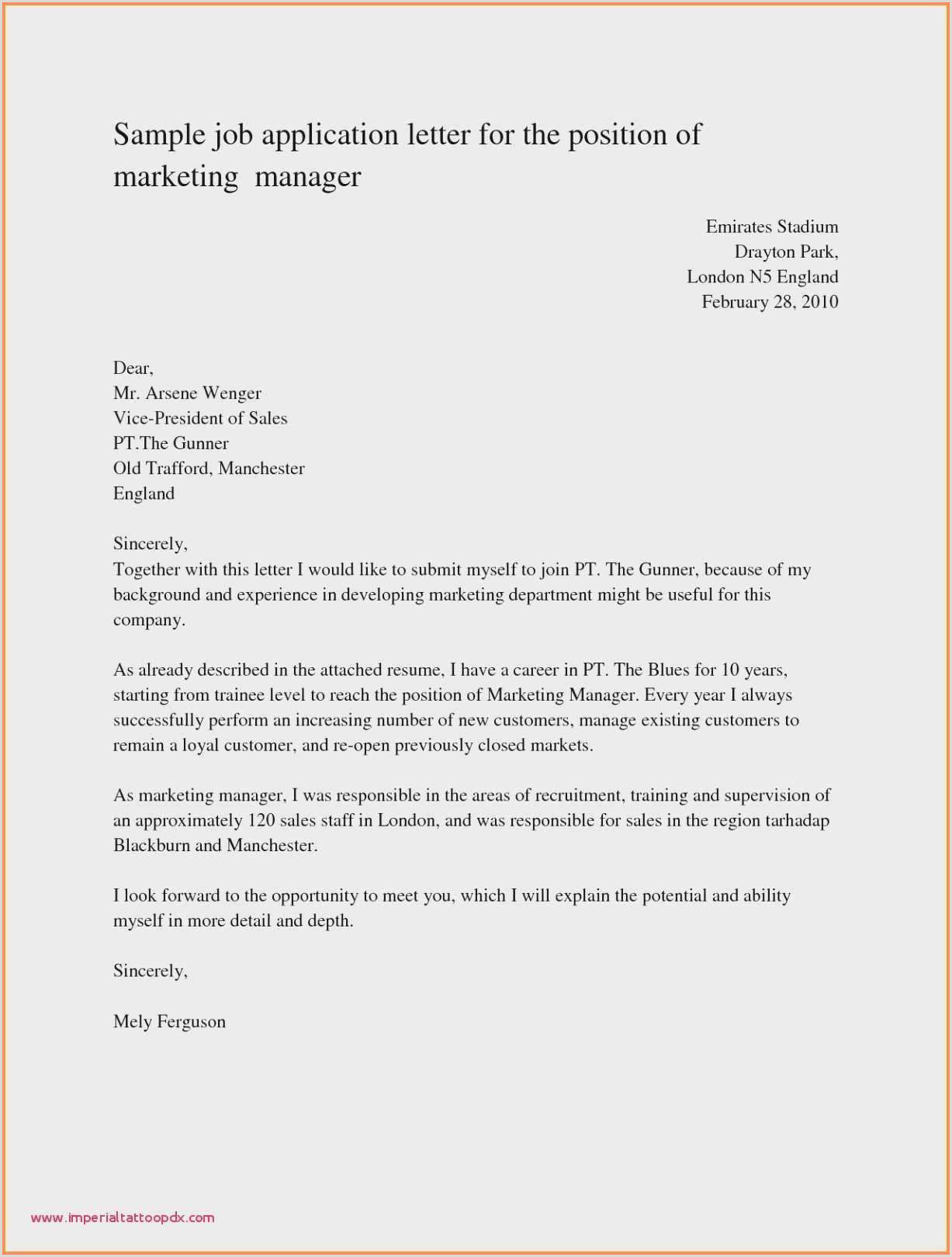 Business Card Titles Examples 22 Templates For Business Letters Business Letter Format Job