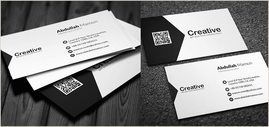 Business Card Trends 7 Latest Business Card Design Ideas That Work Wonders