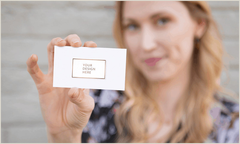 Business Card Trends Business Card Design Trends That Will Dominate 2020