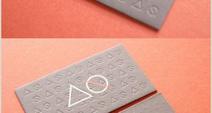 Business Card Trends Luxury Business Cards for A Memorable First Impression