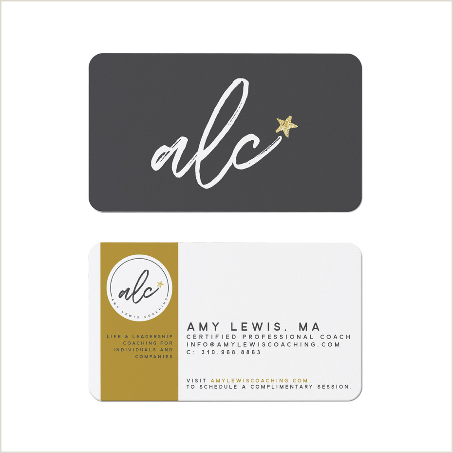 Business Card Trends The 11 Biggest Business Card Trends 2020