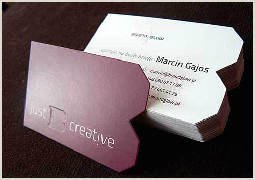 Business Card Unique 100 Unique Business Cards Design Inspiration Designmodo