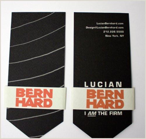 Business Card Unique 60 Memorable And Unique Business Cards