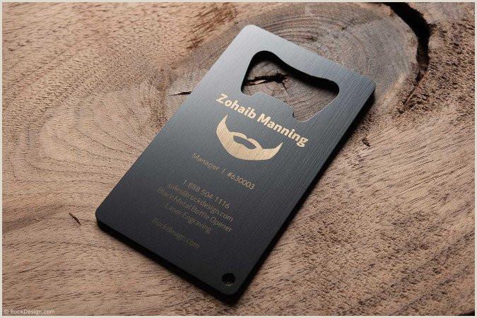 Business Card Unique Buy Unique Business Cards Line Rockdesign