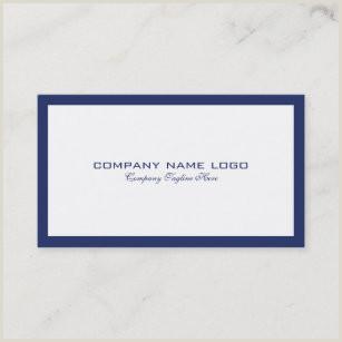 Business Card With Geometric Logo Geometric Logo Business Cards Business Card Printing