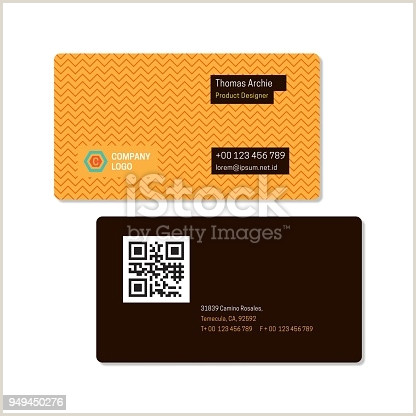 Business Card With Logo Template Free Of 1up Mario Vector Graphics And Illustrations