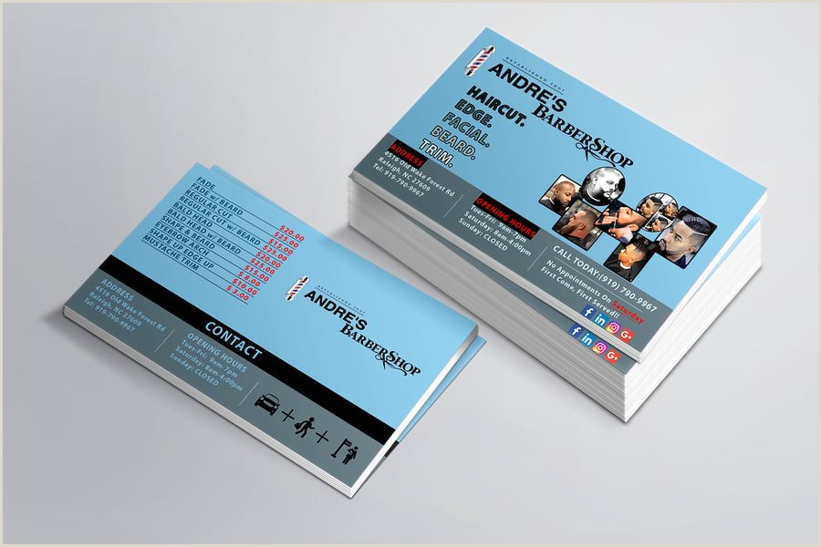 Business Card With Photo Entry 642 By Bmbillal For Business Card Design