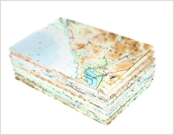 Business Card With Photo United States Map To Study Printable Map Collection