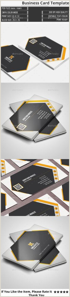 Business Card With Sticker On Back 500 Modren Fices Business Cards Designs Ideas