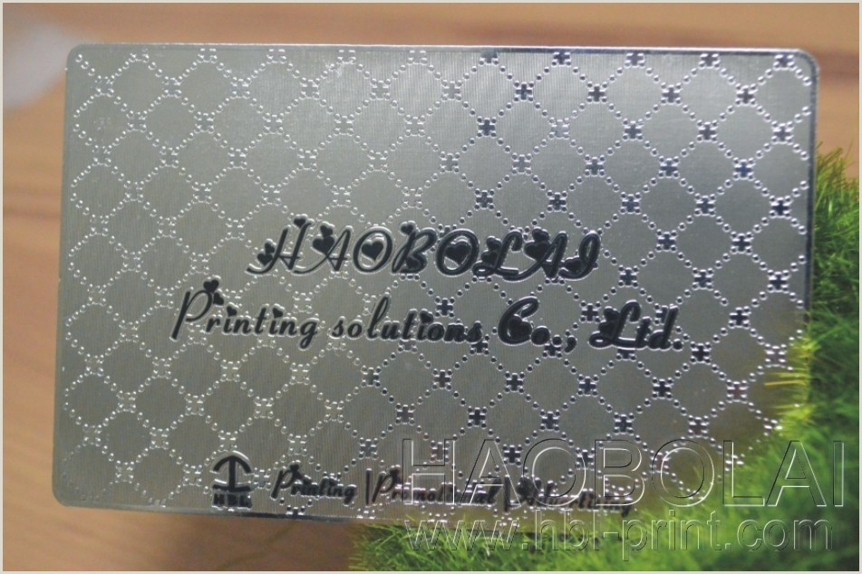Business Card With Sticker On Back Us $59 0 Metal Business Cards Silver Iso Standard Printing Luxury Business Metal Card Free Design Business Card Rack Business Card Salebusiness Card
