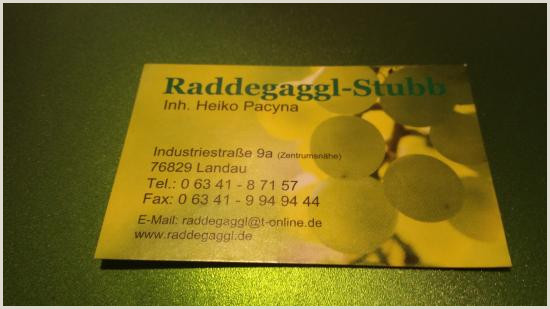Business Card Without Address Business Card Address And Contact Details Picture Of