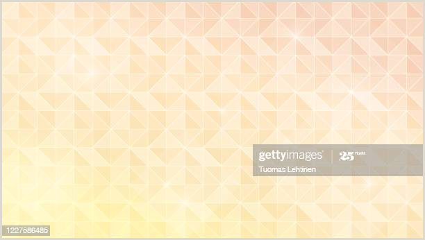 Business Cards Background 114 Business Card Background Designs S And Premium High