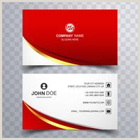 Business Cards Background Business Card Background Free Vector Art 23 652 Free