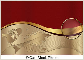 Business Cards Background Business Card Background Stock S And 798 176
