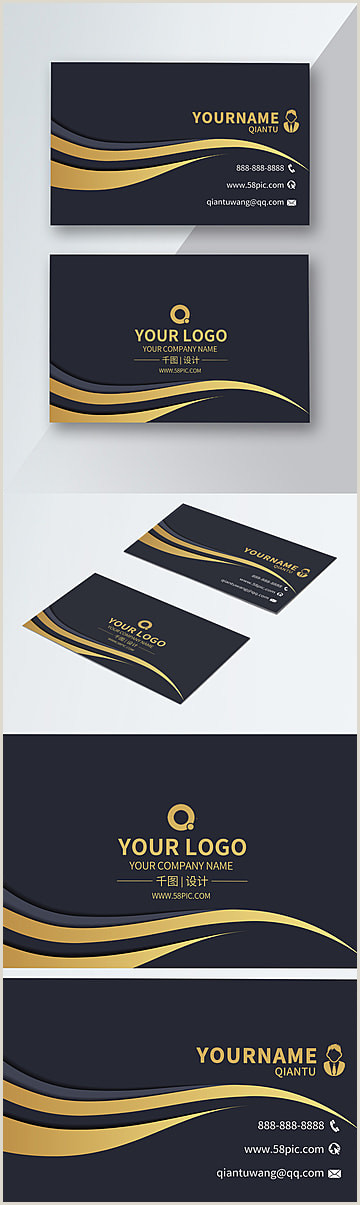 Business Cards Backgrounds Business Card Background Vector Psd And Clipart With