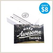 Business Cards Best Deals 100 Business Card Deal Only $8
